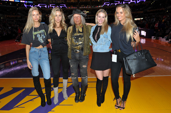 goldstein_girls_NBA_Around_the_Game