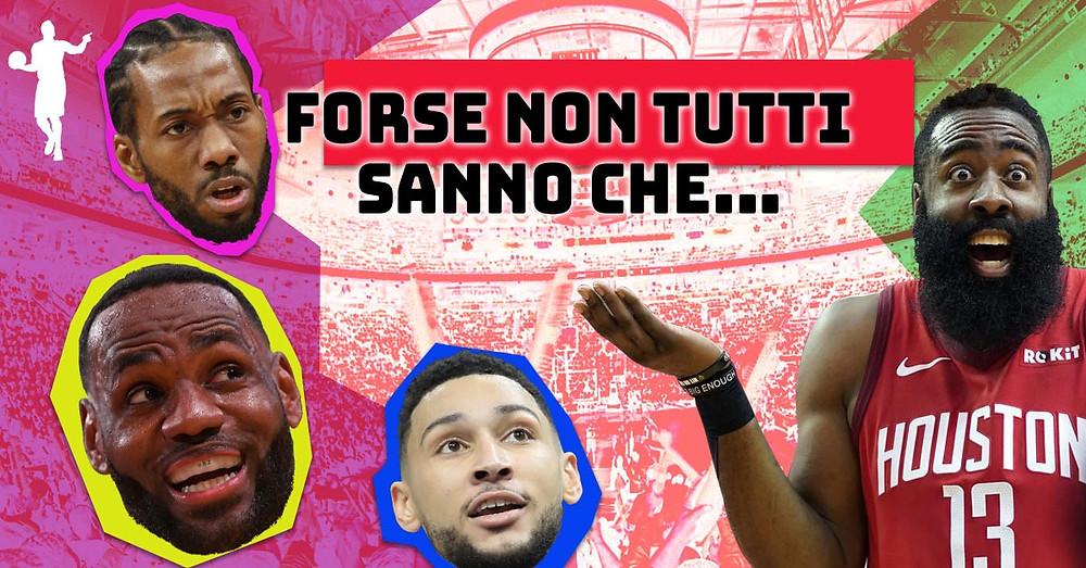 forse_non_tutti_sanno_che_NBA_Around_the_Game