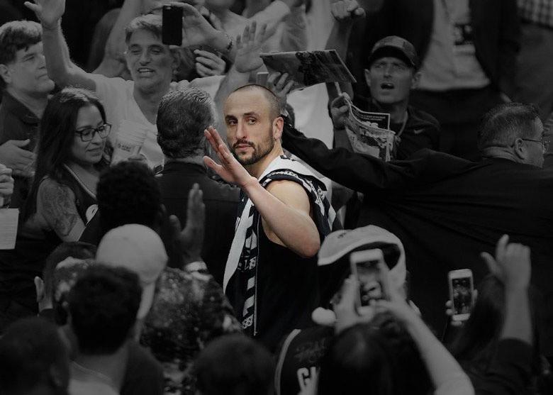 manu_ginobili_NBA_Around_the_Game