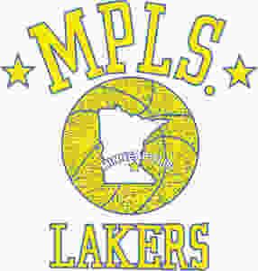 minneapolis_lakers_NBA_Around_the_Game