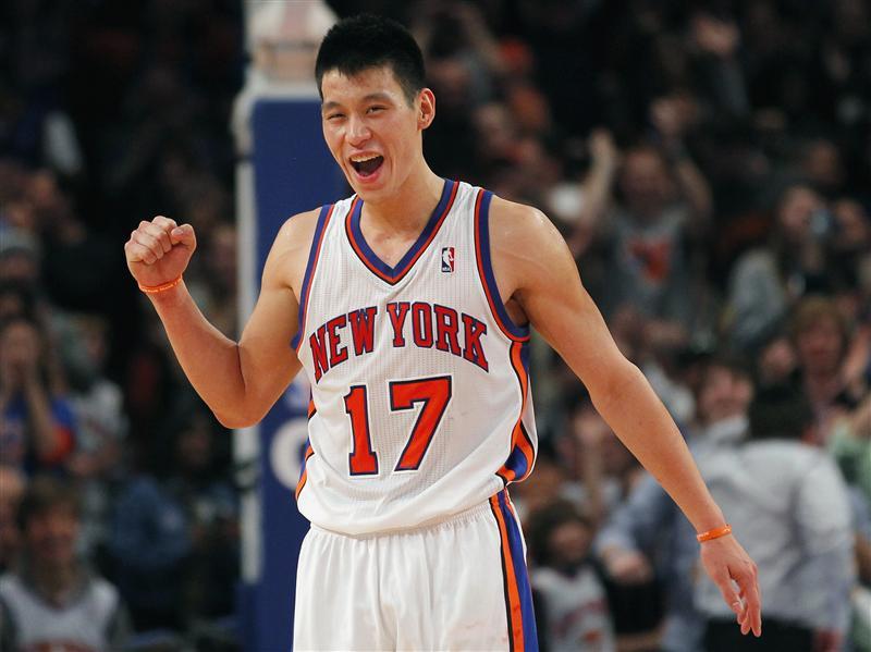 jeremy_lin_NBA_Around_the_Game