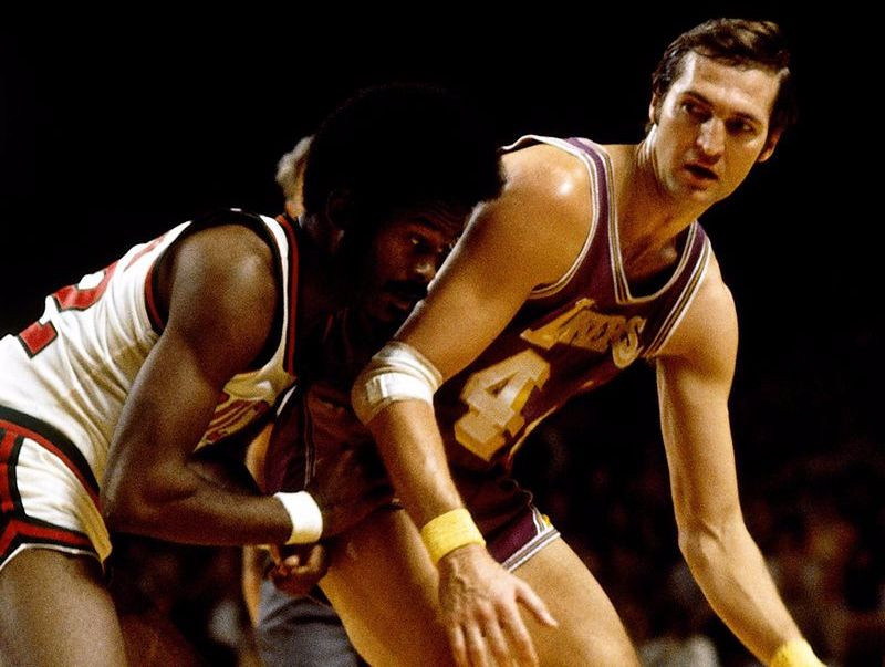 Jerry_West_1970_Around_the_Game