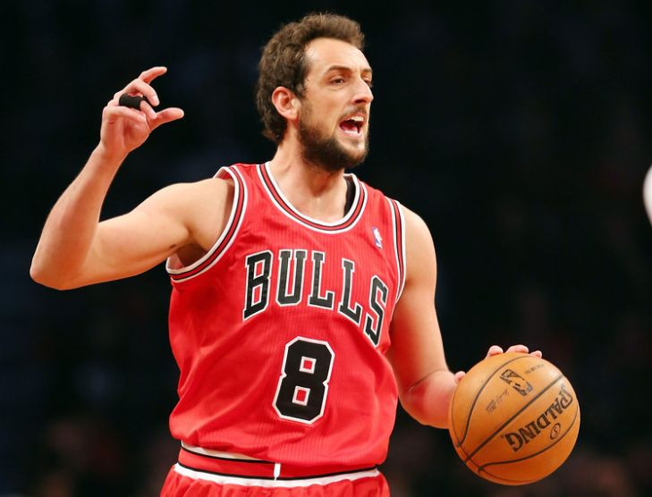 Marco_Belinelli_Around_the_Game