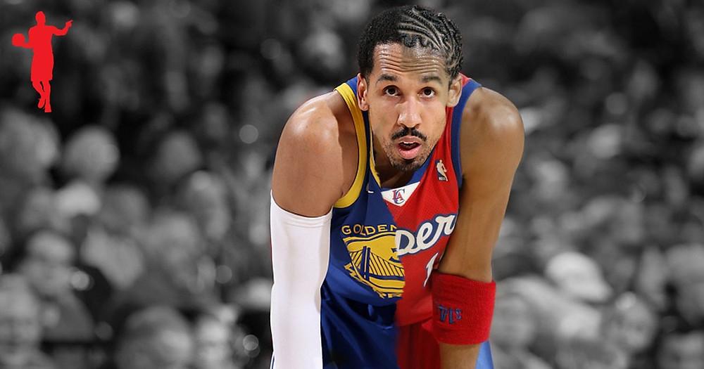 shaun_livingston_NBA_Around_the_Game