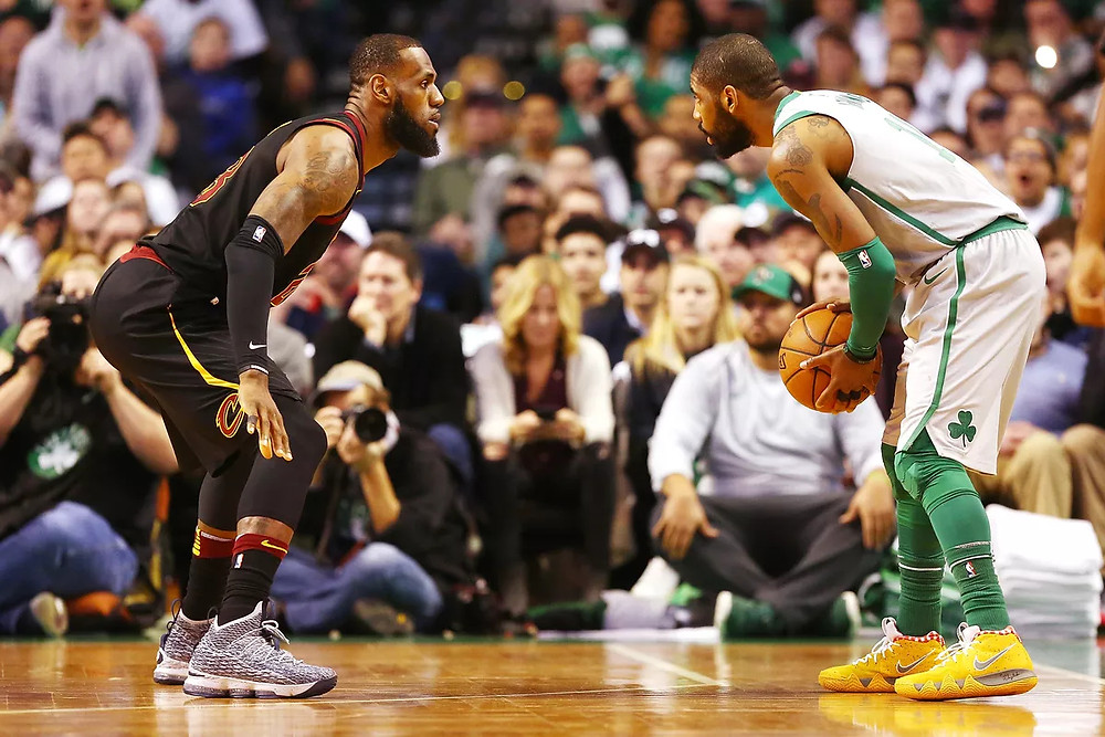 LeBron_James_Kyrie_Irving_Around_the_Game