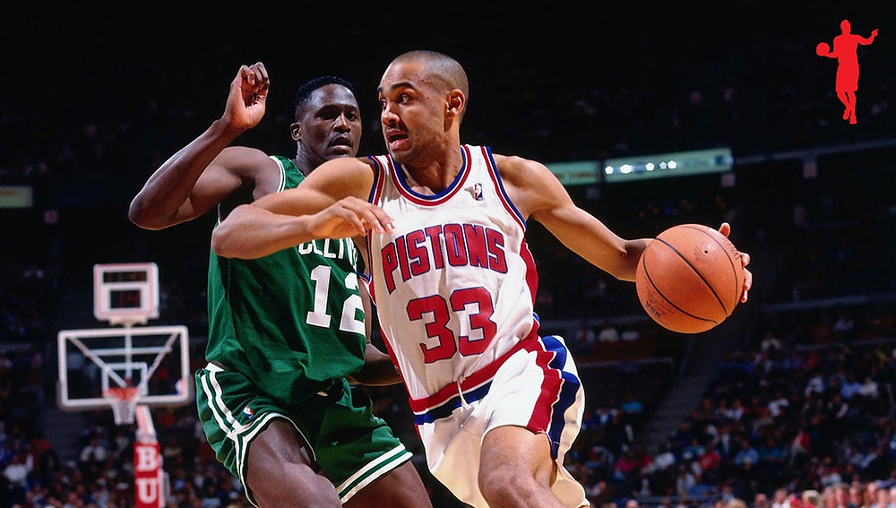 grant_hill_NBA_Around_the_Game