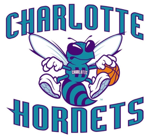 charlotte_hornets_NBA_Around_the_Game