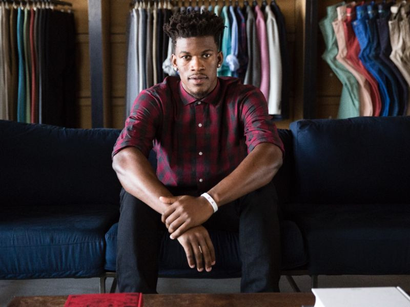 Jimmy_Butler_Around_the_Game