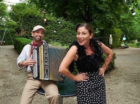 Emile et Ginette_2863.jpg