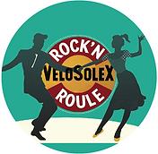 logo_entier_rond_velosolex.png