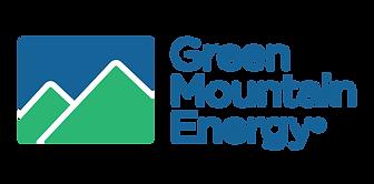 LOGO- Green Mountain Energy