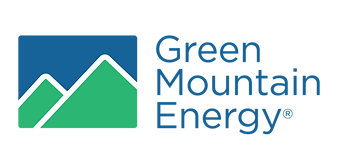 LOGO- Green Mountain Energy.png