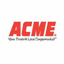 Logo ACME.jpg