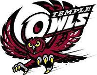 Logo- Temple.jpg