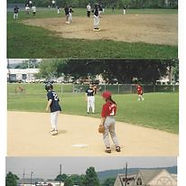 baseball 3.jpg