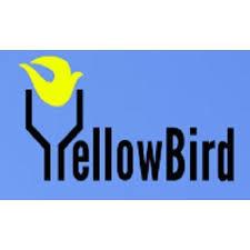 Logo- Yellowbird.jpg