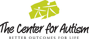 Center for Autism Logo.jpg