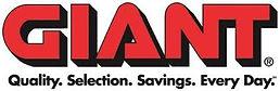 giant supermarket logo