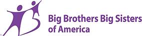 Logo- Big Bro-Sis.png