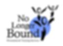 Logo- No Longer Bound.png