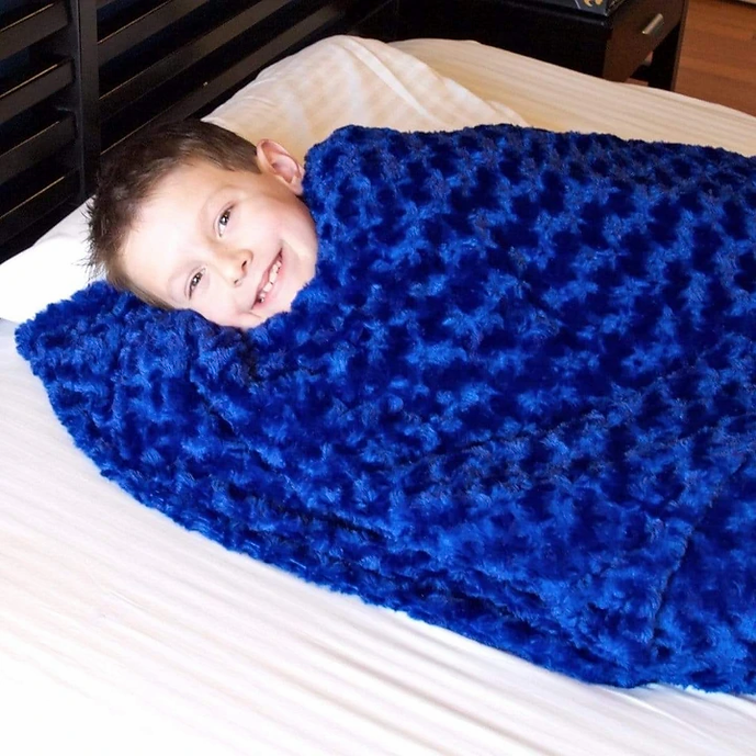 blue blanket 1.webp
