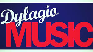 dylagio music