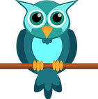 owl-2145244_960_720.png