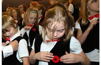 poppy kids 1.jpg