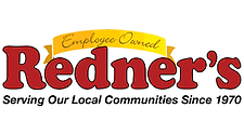 redner's logo