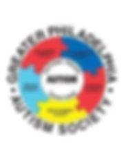 Logo- Autism Society.jpg