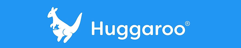 huggaroo logo