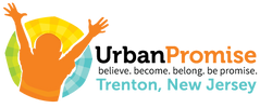Logo urban-promise.png