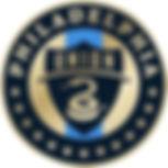 Logo- Phila. Union Soccer.jpg