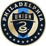 philadelphia union soccer