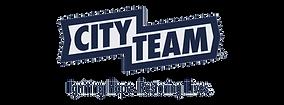 city team logo