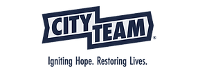 Logo City Team.png