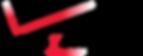 Verizon-Wireless-Logo.svg.png