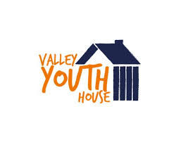 Logo- Valley Youth House.jpg