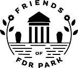 FDR Park logo