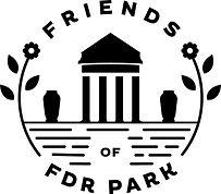 LOGO- FDR Park black(2).jpg