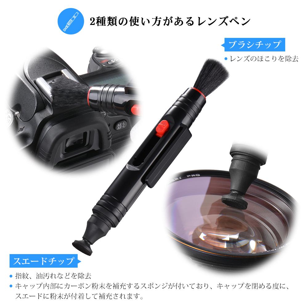 TK005-A-10-5-1