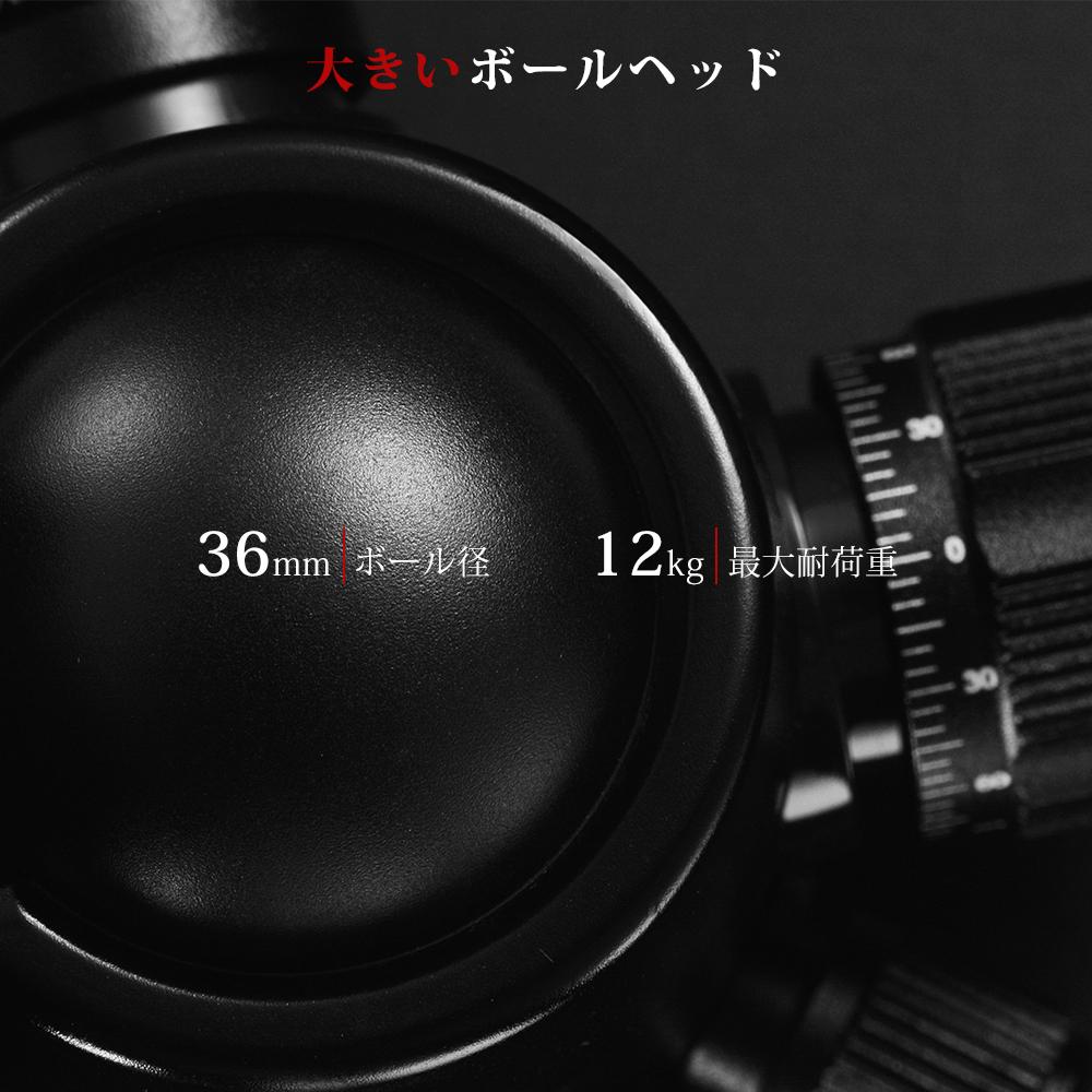 TK103-A-10-3