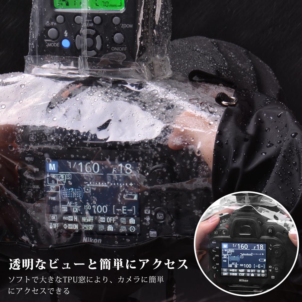 TK007-A-10-5