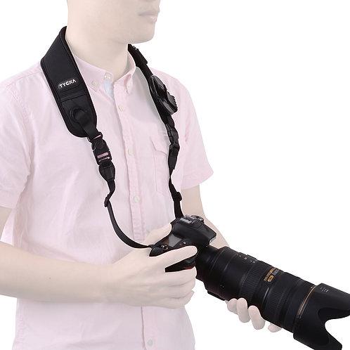 Camera Sling Belt