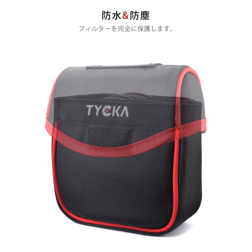 TK001-A-10-main2