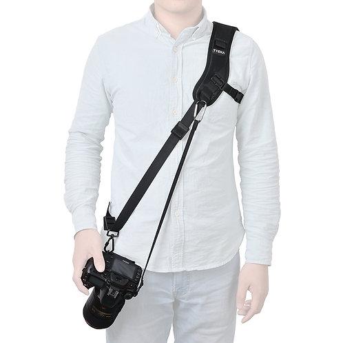 Camera Shoulder Neck Strap