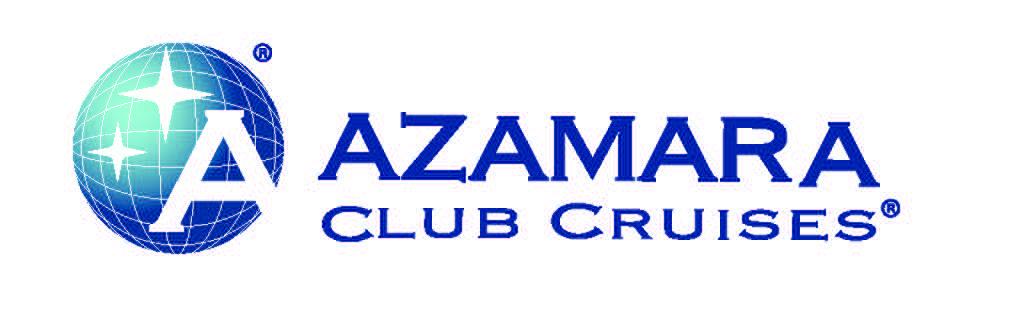 aza logo-landscape (002)
