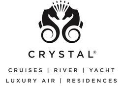 Crystal_Lockup