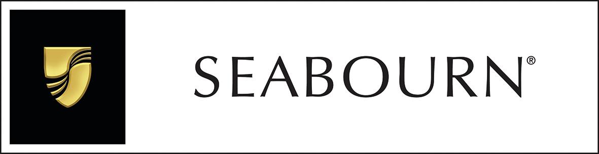 Seabourn_Logo - Copy