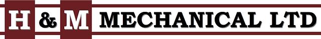 H&M Logo 2019.png